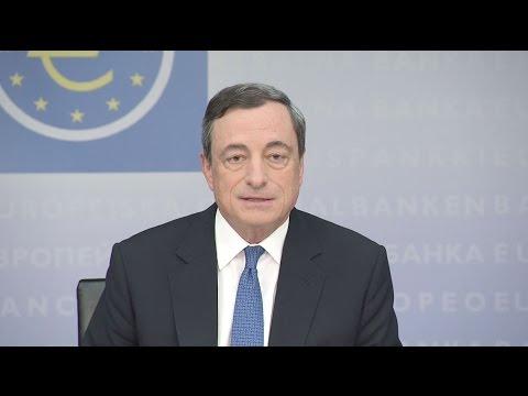 ECB Press Conference - 6 November 2014