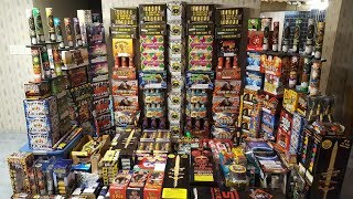 Video My July 4th, 2018 Firework Stash In Its Entirety (And Prices for WF Boom Products!!) download MP3, 3GP, MP4, WEBM, AVI, FLV Juli 2018