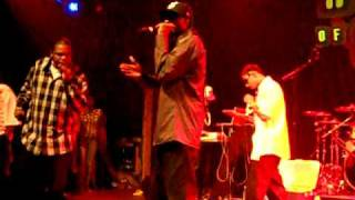BONE THUGS N HARMONY-BUD SMOKERS ONLY.AVI