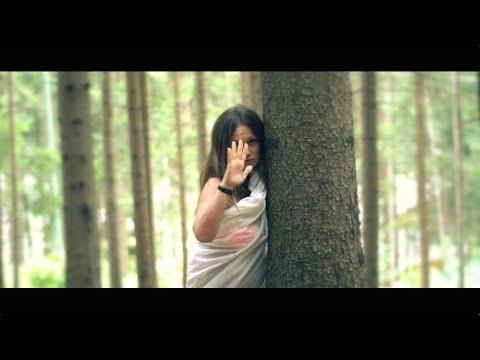 DIDOLS (feat. Lea di Leo) LEA