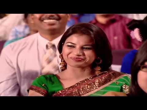 Meril - Prothom Alo Puroskar 2009 | Full Show | মেরিল - প্রথম আলো পুরস্কার ২০০৯