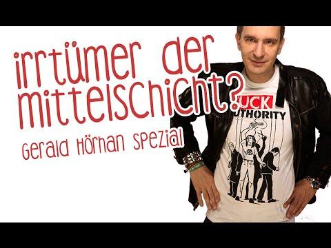 Investment Punk: Warum ihr schuftet und wir reich werden YouTube Hörbuch Trailer auf Deutsch