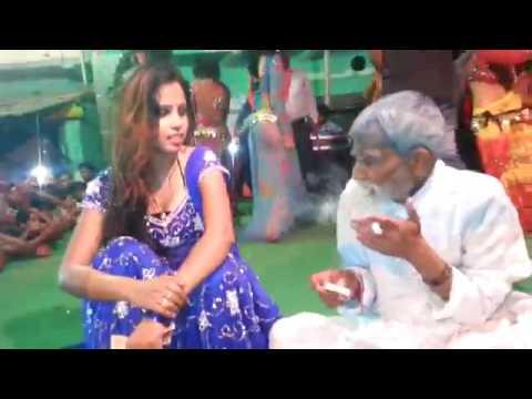 Maza me saja Rahul jaykar