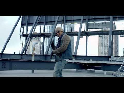 Amor De Antes  Amaro Ft Plan B Y Ñengo Flow Original Official Video HD (+Letra)