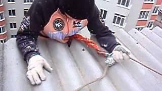 высотные работы(это читос., 2011-03-19T19:06:06.000Z)