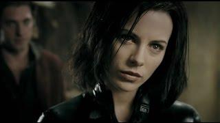 Другой мир 4: Пробуждение (2012)— русский трейлер