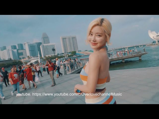 #Festival [GMV] Best Of 2019 Mix Gaming Music