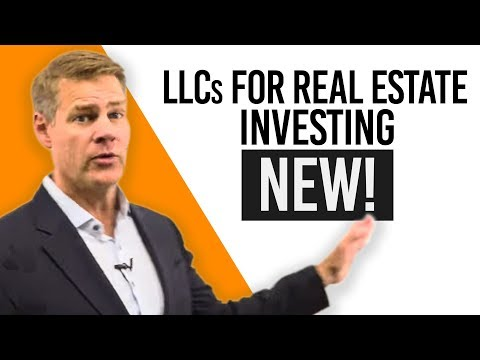 forming-an-llc-for-real-estate-investing---(new!)
