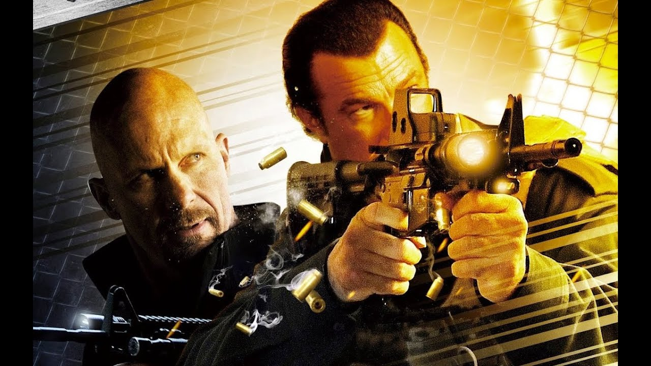 Download Action movies 2014 full movie English - Steven Seagal - Best Action, Adventure Movies HollyWood 2014