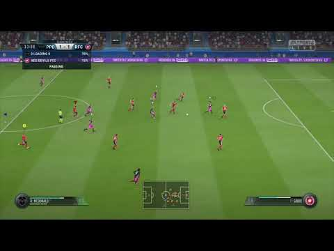 Prediksi Madrid Vs Liverpool Jitu