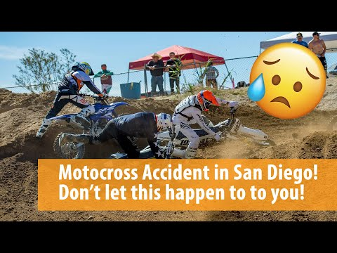 motocross-accident-in-san-diego!-don't-let-this-happen-to-to-you!
