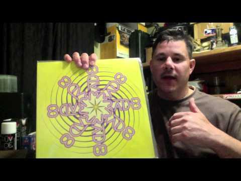 Breakbeat Music - Vinyl Records - Part 1