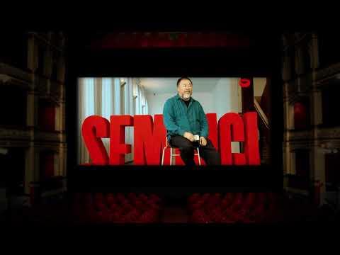 #65Seminci 💋 Del 24 al 31 de octubre, cita con el cine independiente y de autor en #Valladolid