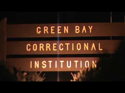 Green Bay Correctional - PRISON AUDIT - Allouez, WI