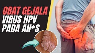 PENGALAMAN PERTAMA SUNTIK VAKSIN HPV CEGAH KANKER SERVIKS SEJAK DINI Hallo temen-temen, assalamualai.