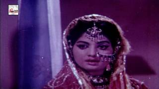 MEIN TERA SHEHAR - MUJIB ALAM - SHAMA AUR PARWANA - PAKISTANI FILM SONG