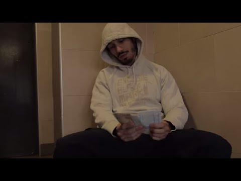 PNL (N.O.S) - Fuck Mes Reves Feat. S-Pion (IGD Gang) [Clip Montage] (Réal. Nekov) [Goh Team]
