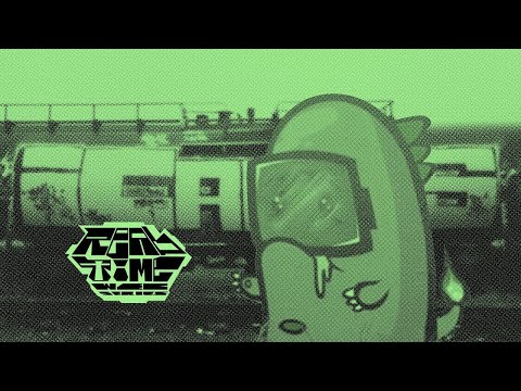 Real Time Web Series: Episode 15- Ikarus DTR