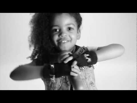 Nelson Freitas - Sienna  (Official Video)