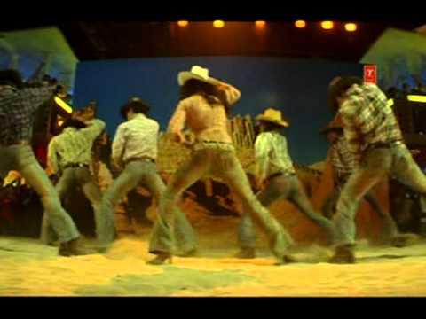 Aadat Ho Chuki [Full Song] Koi Aap Sa