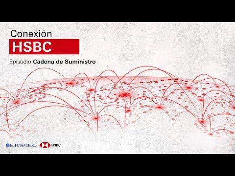 Episodio 2: Cadena de Suministro (made with Spreaker)