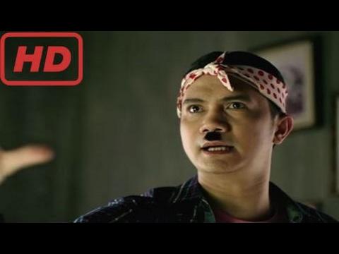 Mang Kepweng Returns (FULL MOVIE) - Vhong Navarro & Kim Domingo | Comedy Movie