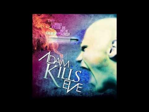 Клип Adam Kills Eve - When Icarus Met John Nash