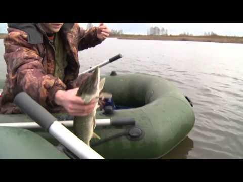 ловля рыбы на кружки изготовление
