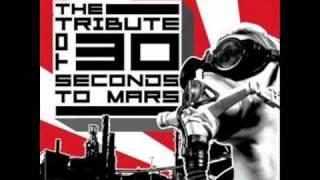 Vitamin String Quartet tribute To 30 Seconds To Mars
