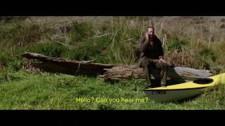 The Ornithologist - Official Trailer HD - Edited for Content