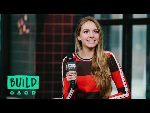"""Livvia Talks About Her Single, """"Catch A Body"""" Mp3"""