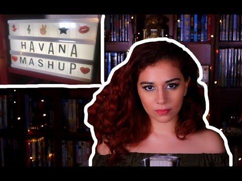 Havana - Into You - New Rules Mashup! Mp3