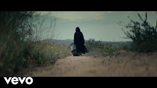 Смотреть клип Atreyu - Long Live