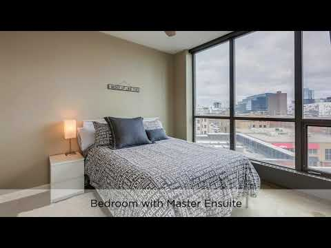 For Sale: #505 225 - 11 AVE SE, Calgary, AB - Mike Dreger  |