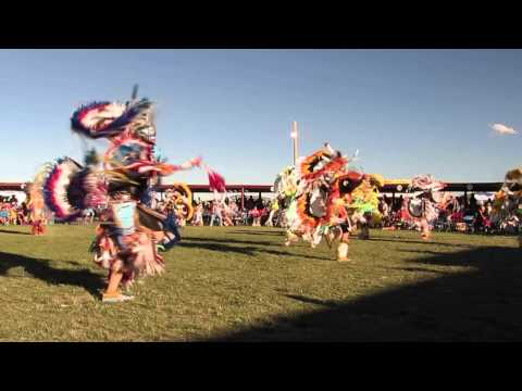 55th Annual Eastern Shoshone Indian Days - June 27-29