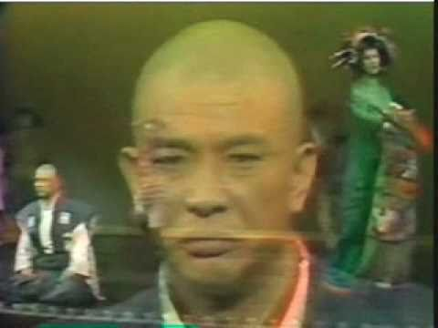 Pacific Overtures - Tony Awards 1976