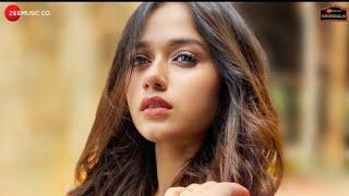Kuch Tum Kaho  -jannat zubair|Jyotica Tangri | (Lyrics)