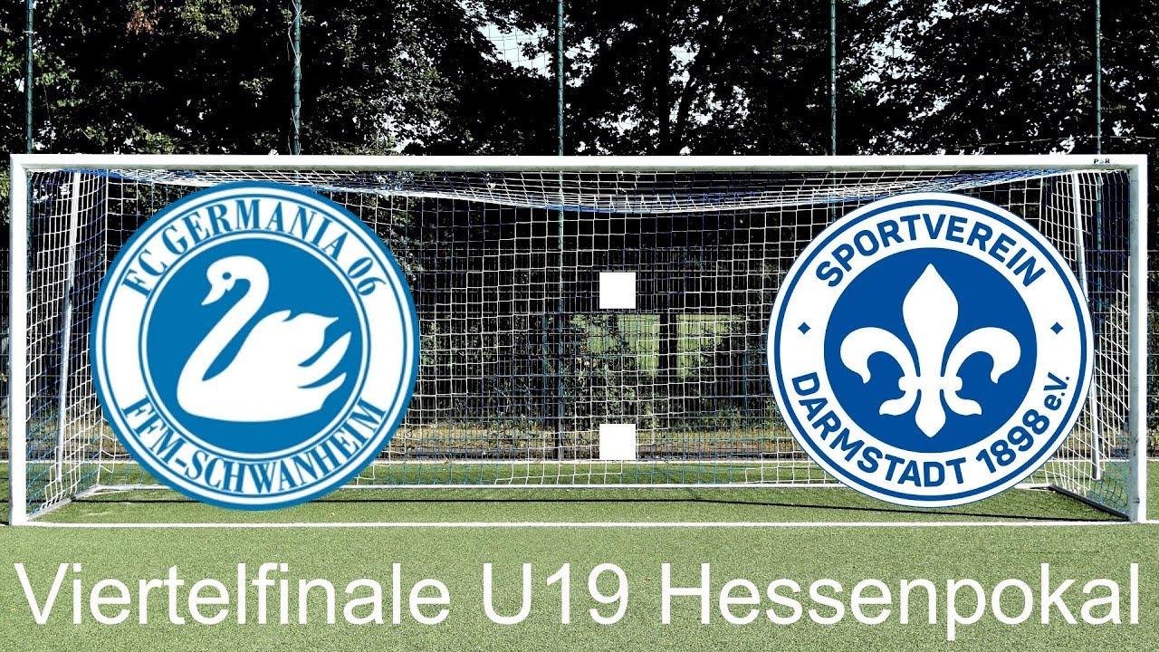 Darmstadt U19