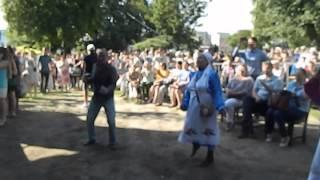 Копия видео Бурановские Бабушки(, 2015-08-04T14:16:06.000Z)