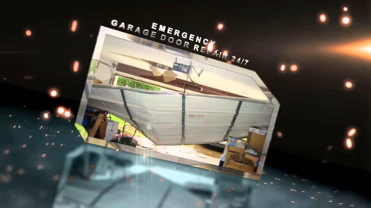 design austin repair doors and door installation ideas garage commercial overhead