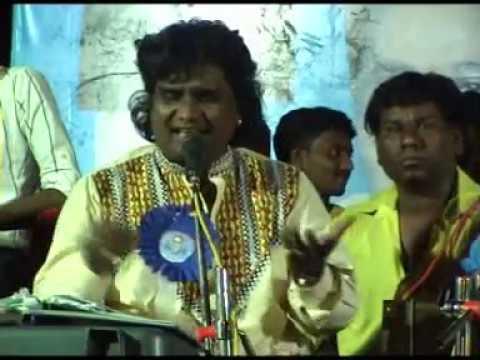 live mukabla no.4 milindshinde v anjali bharti