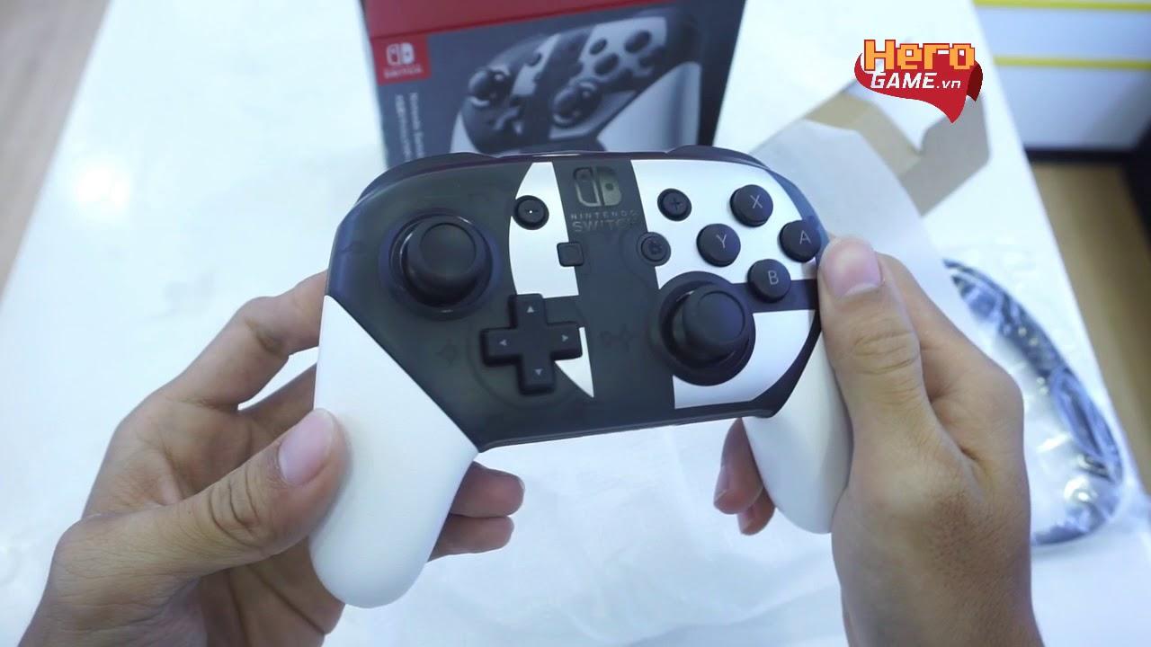 Promotion nintendo zelda 3ds, avis nintendo switch jeux store