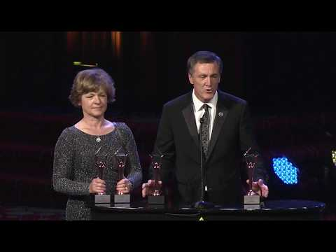 4Life Research Wins Stevie Award in 2017 American Business Awards