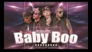 baby-boo-version-cumbia-remix-cosculluela