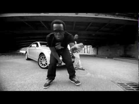 Youssoupha - Clashes (Clip officiel) from YouTube · Duration:  3 minutes 57 seconds