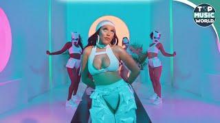 Top Songs Of The Week July 4, 2020