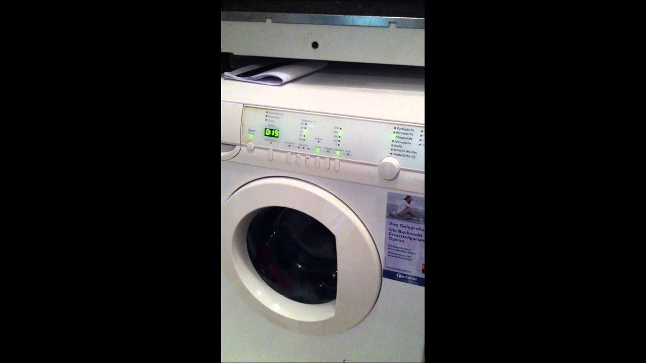 waschmaschine quietscht beim waschen g nstige k che mit. Black Bedroom Furniture Sets. Home Design Ideas