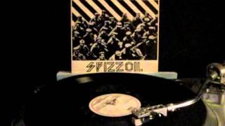Spizzoil - 1989