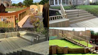 Resolution Landscapes Hard and Soft Landscaping Services
