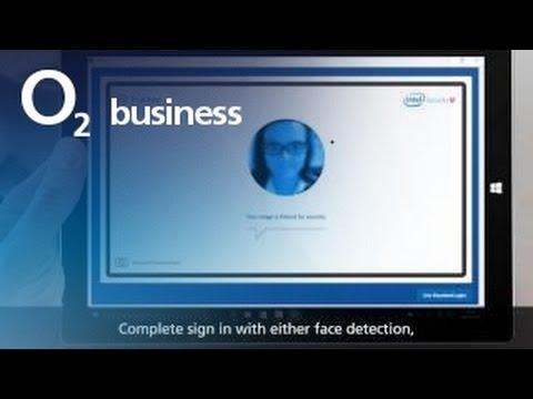 intel security true key free download